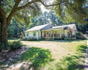 15820 Chaumont Dr, Greenwell Springs image