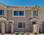 5225 E Enid Avenue Unit #102, Mesa image