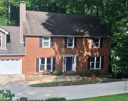 1255 Shiloh Trail East NW, Kennesaw image