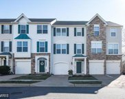 43652 OBRIEN SQUARE, Chantilly image