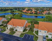 7258 Cedar Hollow Circle Unit 13-102, Bradenton image