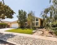 2176 FERNVIEW Street, Simi Valley image