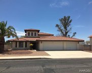 2183 River City Drive, Laughlin image