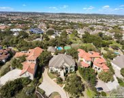 2210 Winding View, San Antonio image
