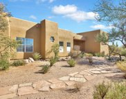 25439 N Ranch Gate Road, Scottsdale image