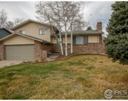 321 45th Ave, Greeley image