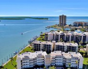 931 Collier Ct Unit A-203, Marco Island image