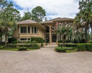 16 Kings Tree Road, Hilton Head Island image