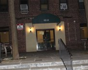 10218 64 Ave, Forest Hills image