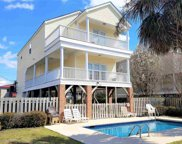 217 Seabreeze Drive, Murrells Inlet image