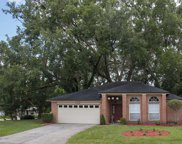 11916 GRAN MEADOWS WAY, Jacksonville image