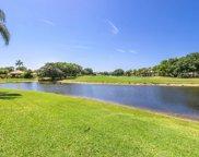 4610 Carlton Golf Drive, Lake Worth image