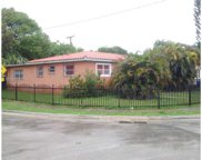 17000 NE 6th Ct, North Miami Beach image