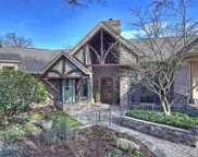 2828 Briarcliff  Place, Charlotte image