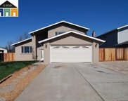 5168 Theresa Way, Livermore image
