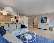 453 N Rengstorff Ave 16, Mountain View image