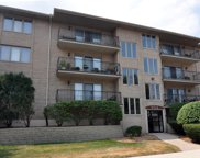 9514 South Kilbourn Avenue Unit 1C, Oak Lawn image