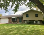 1221 Dogwood Drive, Chesterton image