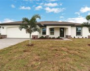 1306 SW 33rd ST, Cape Coral image