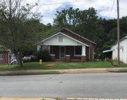 443 East Palmer St, Franklin image