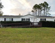 102 Midway Drive, Altamonte Springs image