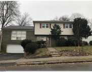 8 HOOVER AVE, West Orange Twp. image