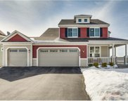 5469 199th Street, Forest Lake image