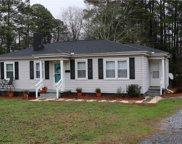 117 Oak Drive, Honea Path image