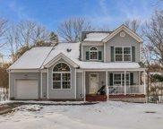 84 Gray  Avenue, Medford image