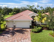 13380 Seaside Harbour DR, North Fort Myers image