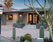 5216 E Mission Hill, Tucson image