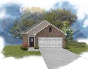 38377 Brown Rd, Prairieville image