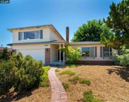 3978 Bellwood Ct, Concord image