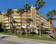 2504 Gulf Boulevard Unit 101, Indian Rocks Beach image