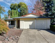 20590 SW 86TH  AVE, Tualatin image