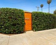 543     Bernard Street   A, Costa Mesa image