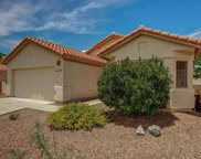 11103 N Sand Pointe, Oro Valley image
