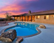 22937 Corwin Road, Apple Valley image