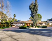 6 Pony Lane, Rolling Hills Estates image