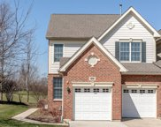 29 Red Tail Drive, Hawthorn Woods image
