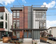 511 B NE 73rd St, Seattle image