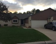 41245 DONNA, Clinton Twp image