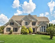 14709 MCCANN FARM ROAD, Woodbine image