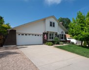 10299 West Walker Avenue, Littleton image