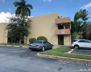 10 Nw 87th Ave Unit #B211, Miami image