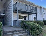 607 Woodland Village Unit 607, Homewood image