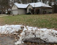 26690 Ray Court, Elkhart image