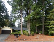 14008 56th Ave NW, Gig Harbor image