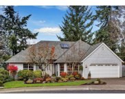 5651 WINDFIELD  LOOP, Lake Oswego image