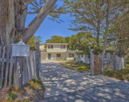 1312 Pico Ave, Pacific Grove image